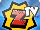 InviZimals: TV Tracker