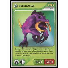 Moonhowler