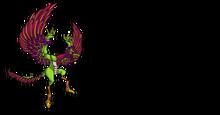 Archaeopteryx Trap