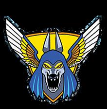 Uberjackal logo
