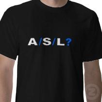 Age sex location tshirt-p235693113002260117qizb 210