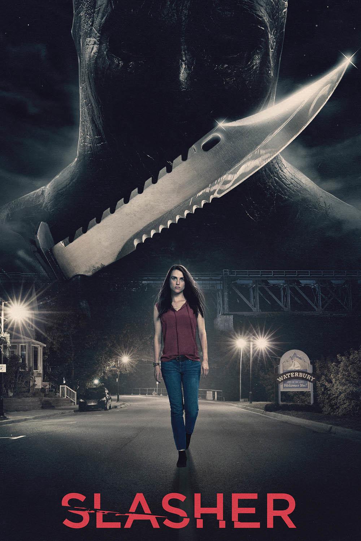 horror web series 9