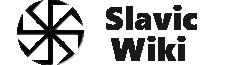 Slavic Wiki