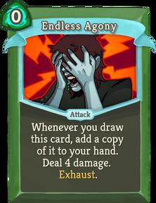 R endless-agony