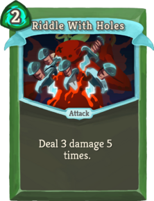 R riddle-with-holes
