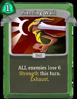 PiercingWail
