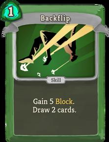 G?backflip