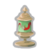 PrayerWheel