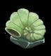 FossilizedHelix
