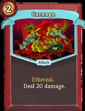 R-Carnage-0