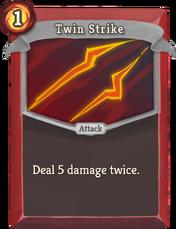 R-twin-strike