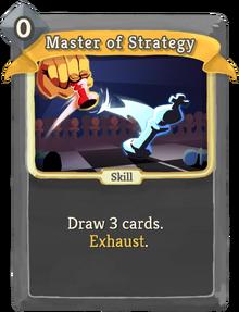 MasterOfStrategy
