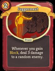 R?juggernaut