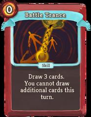 BattleTrance