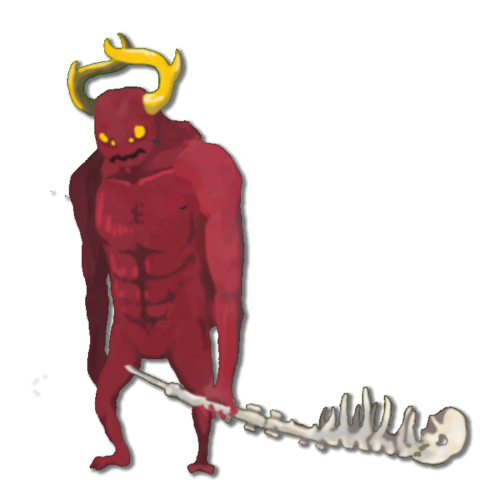 slay the spire nemesis