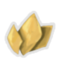 BronzeScales