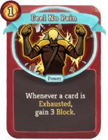 FeelNoPain