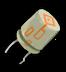 RunicCapacitor
