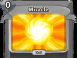 Miracle (BETA)