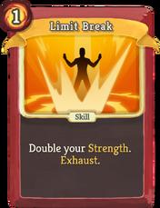 R?limit-break