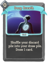 DeepBreath