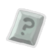 QuestionCard