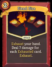 R?fiend-fire