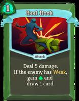 HeelHook