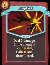 R?dropkick