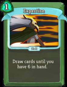 Expertise-1