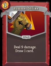 R-pommel-strike