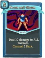 DoomandGloom