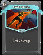 SwiftStrike