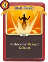 LimitBreak