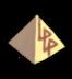 RunicPyramid