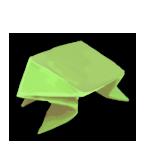 PaperFrog