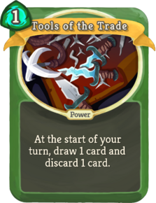 R tools-of-the-trade