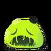 Slime-boss-pretty