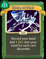 StormofSteel