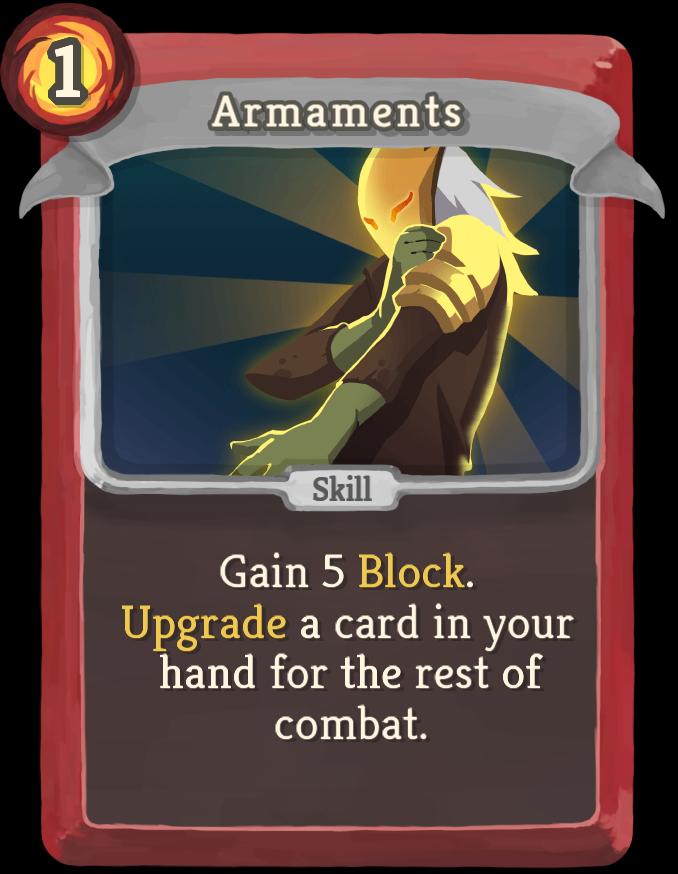 armament games gambling card games