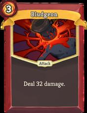 R?bludgeon