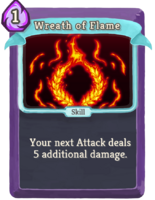 WreathofFlame