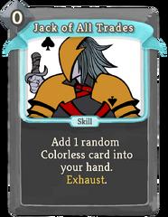 JackOfAllTrades