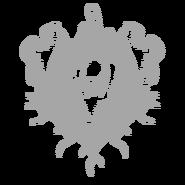 Corrupt Heart