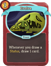 R-Evolve