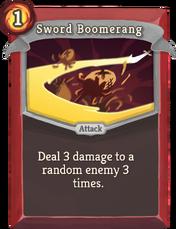 R-sword-boomerang