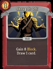 R-shrug-it-off