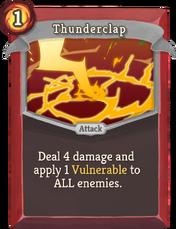 R-thunder-clap