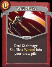 R-wild-strike