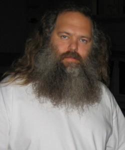 Rick Rubin – 2006